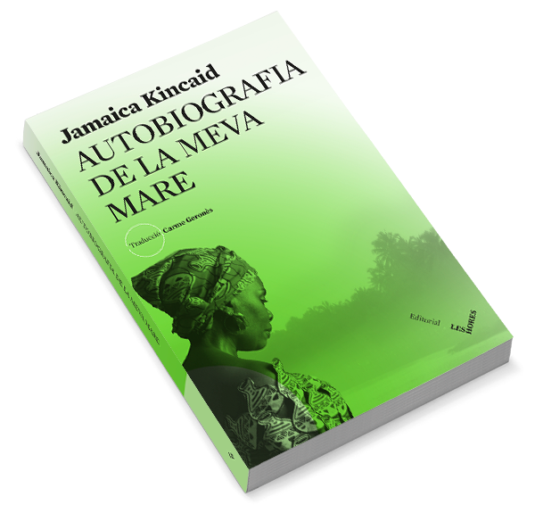 https://editorialleshores.com/cataleg/autobiografia-de-la-meva-mare/
